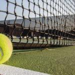 Proyecto Raqueta Obra Social Vals Sport