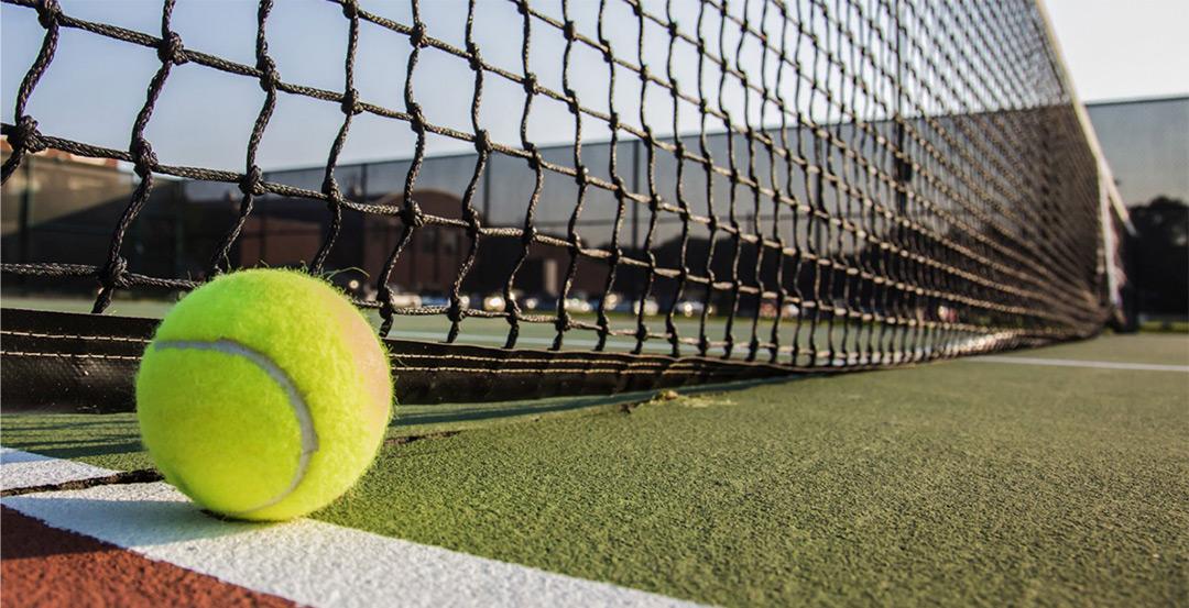 Tenis Actividades dirigidas Obra Social Vals Sport