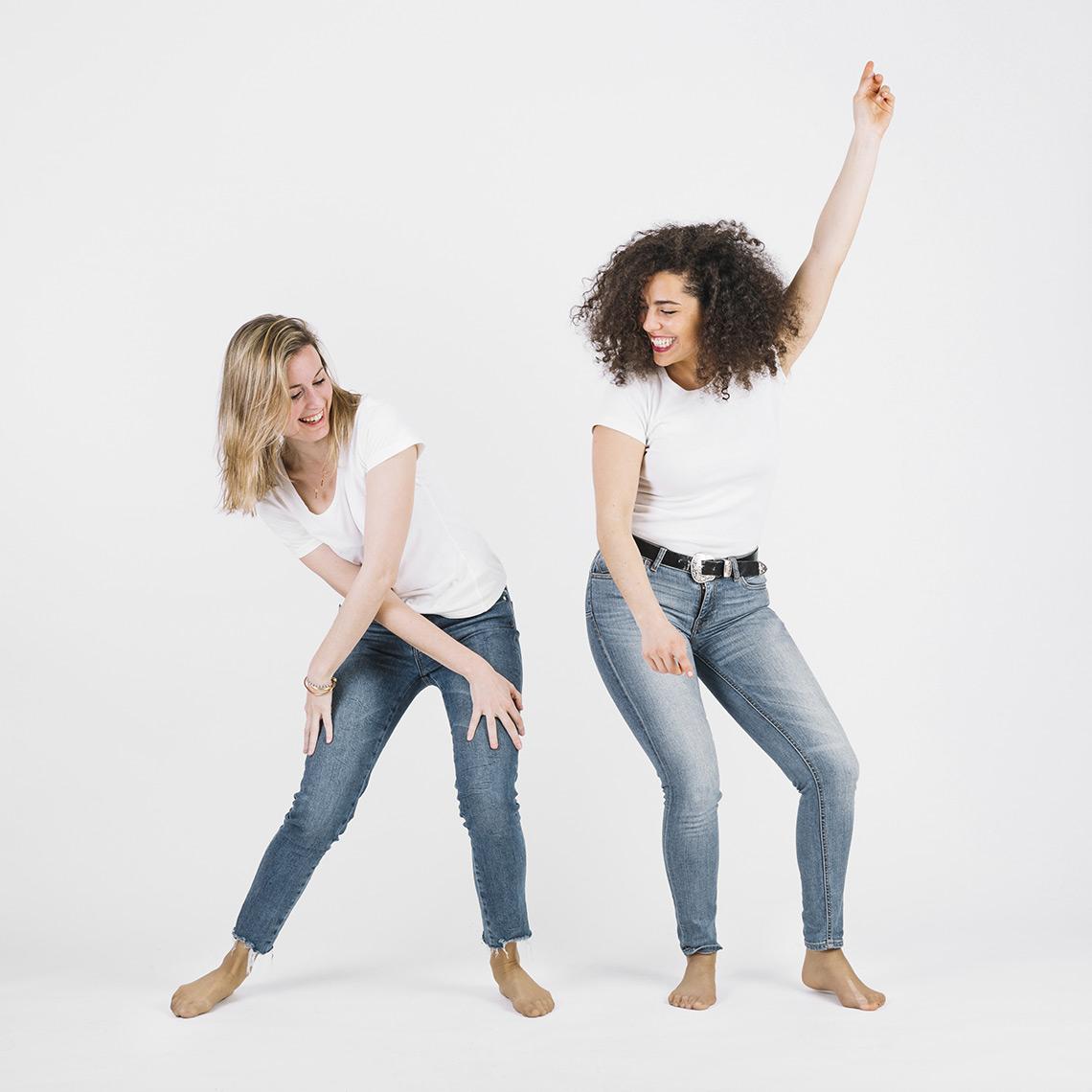 Baile Actividades dirigidas Obra Social Vals Sport