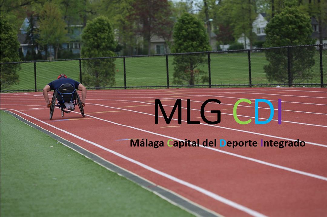 MLG CDI Obra Social Vals Sport
