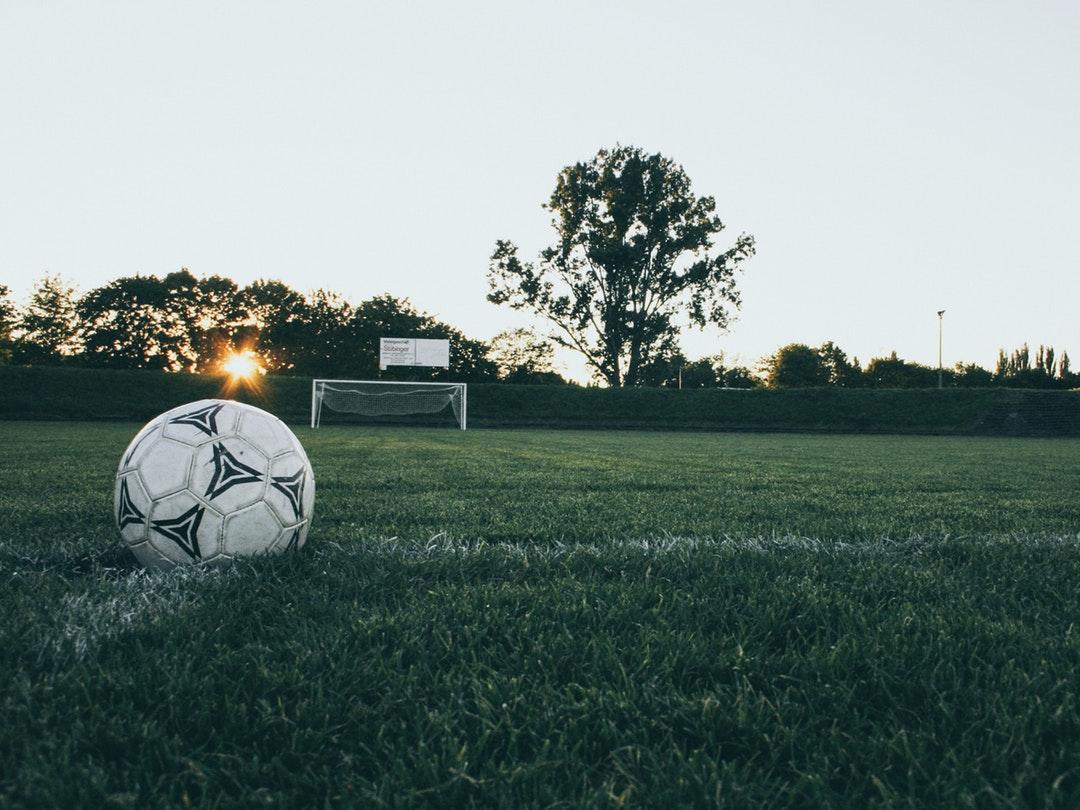 Fútbol como actividad dirigida en Obra Social Vals Sport