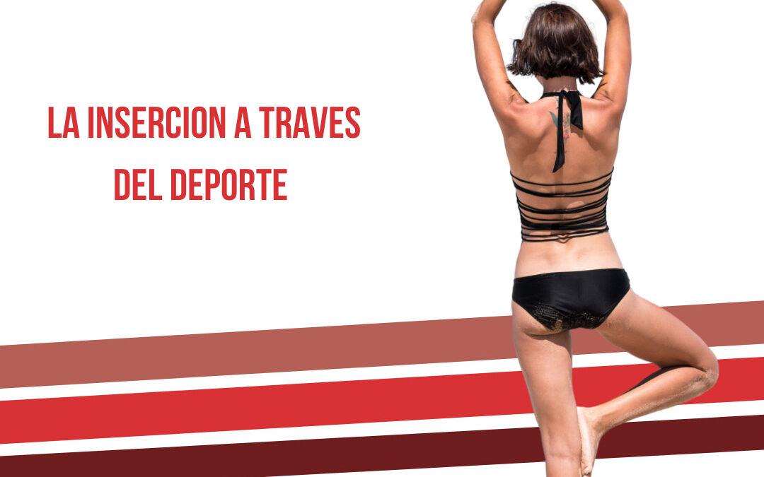 Obra Social Vals Sport reinicia sus actividades